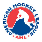 American Hockey League