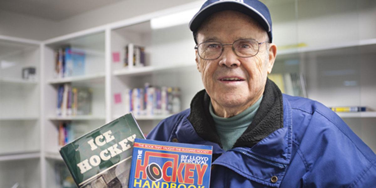 Lasalle Academy Hockey Rhode Island