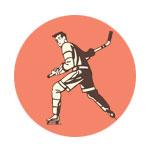 RI Hockey Legacy