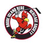 RI Reds Heritage Society