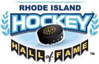 RIHHOF Logo