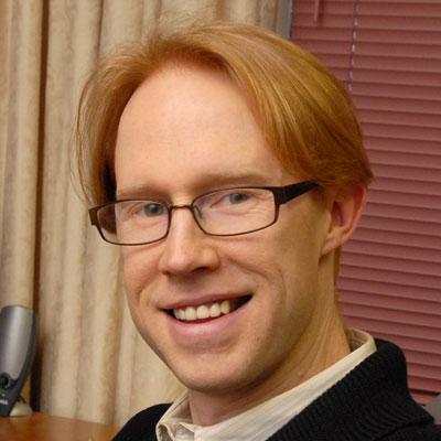 Craig Cimini