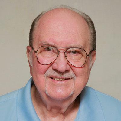 Bob Giuliani