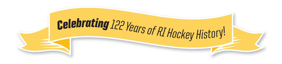 Celebrating 122 Years