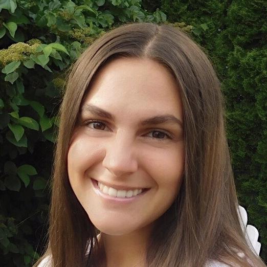 Markela Bouris